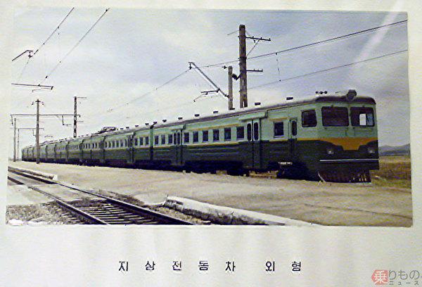 Large 210210 dprk 02
