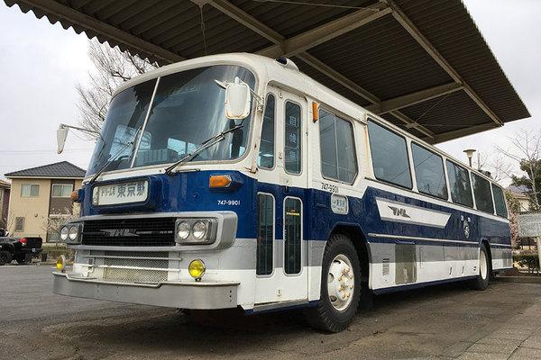Large 210210 bus 01