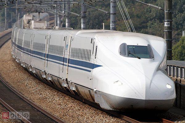 Large 210212 rinji 01