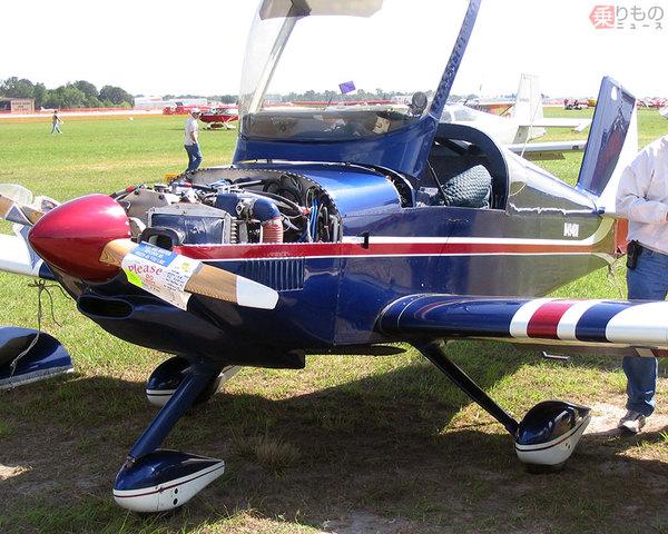 Large 210210 engine 01
