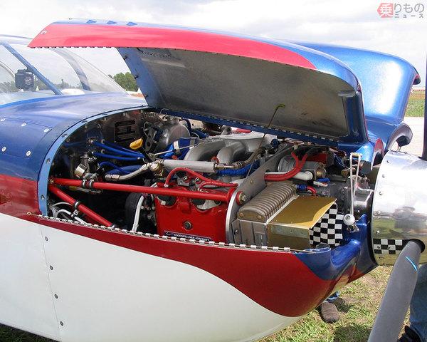 Large 210210 engine 02