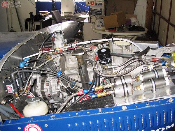 Large 210210 engine 03