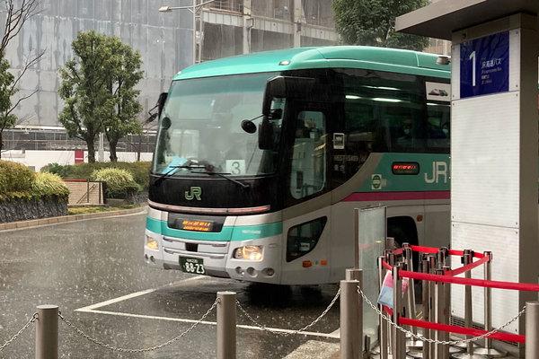Large 210215 bus 01