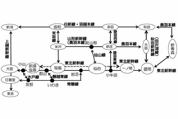 Large 210216 jretohoku 01