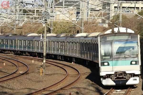 Large 210216 jyobanato 01