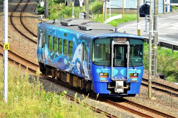 Large 210217 oshiagehisui 01
