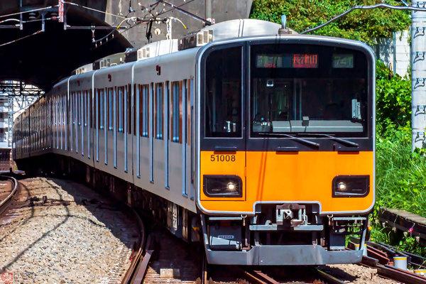 Large 210204 tobugo 01