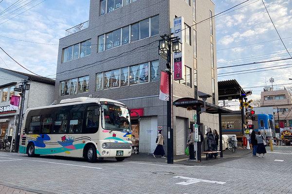 Large 210217 kogata 01