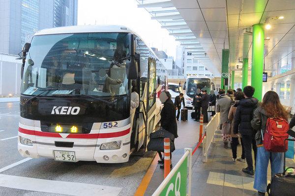 Large 210222 busdaiko 02