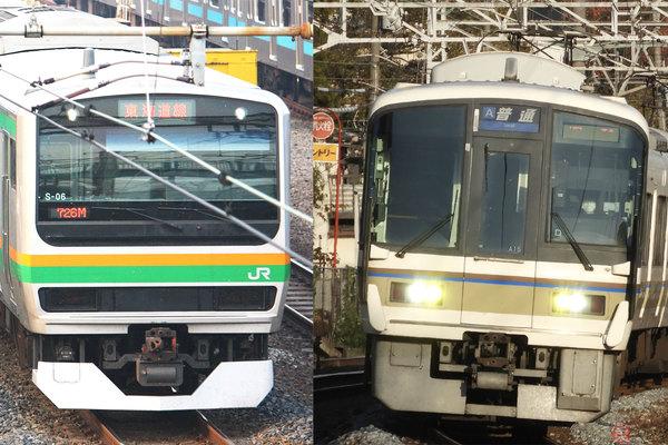 Large 210212 kiteki 01