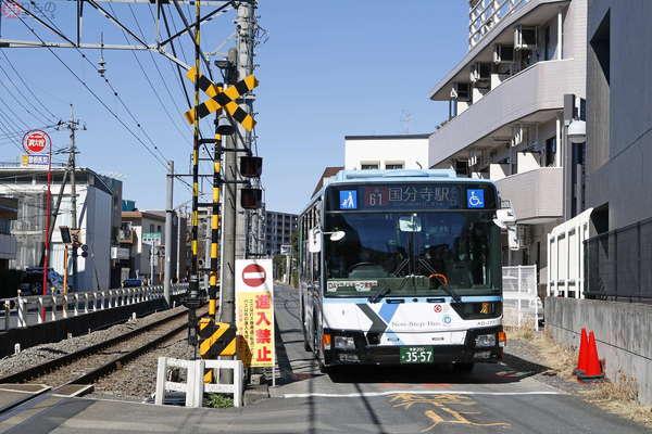 Large 200225 seibubussenyou 01