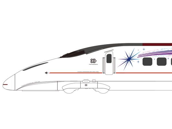 Large 210204 nagareboshi 01