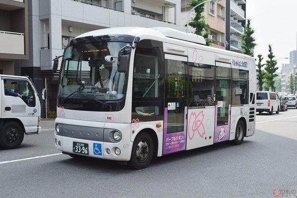 Large 210302 comibus 01