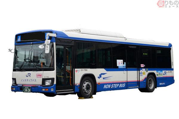 Large 210303 nishi 01