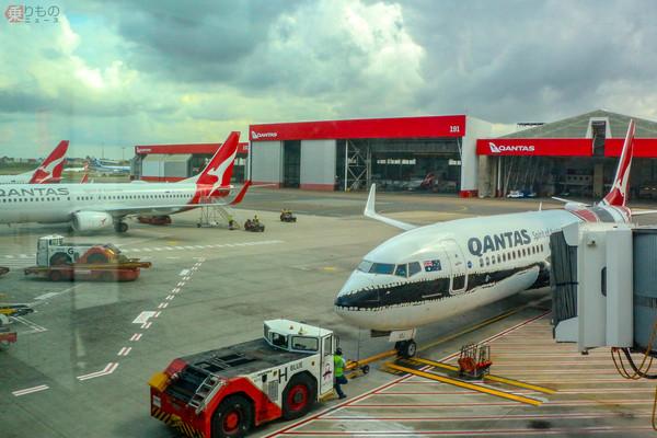 Large 210304 qantas 01