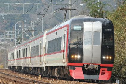 Large 210303 meitetsu 01