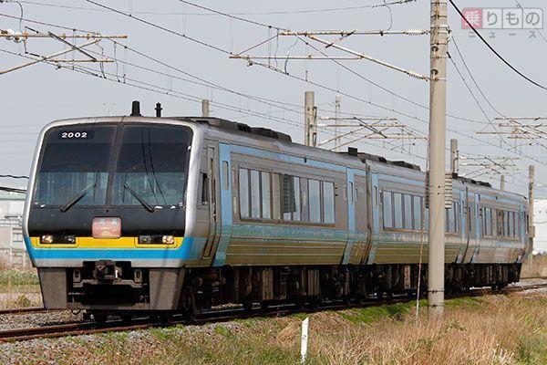 Large 210308 shikoku 01