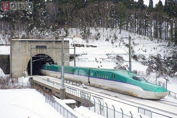 Large 210311 kakyaku 01
