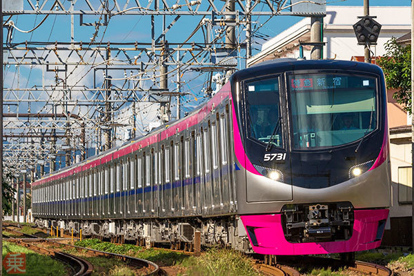 Large 210308 takao 01