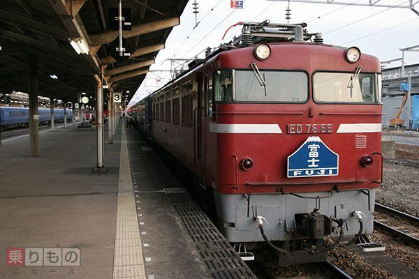 Large 210313 fuji 01