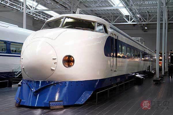 Large 210312 iimono 01