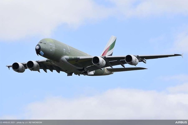 Large 210318 a38 01