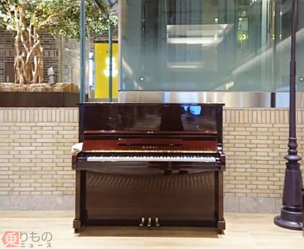Large 210319 piano 01