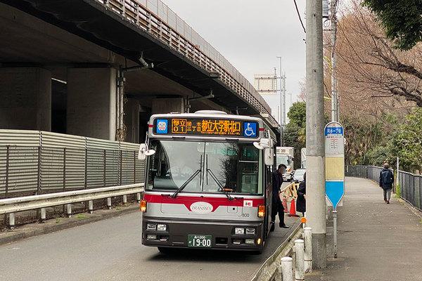 Large 210320 higashi 01