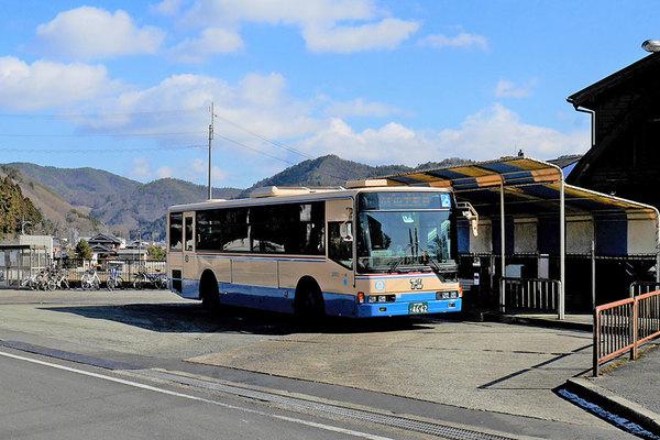 Large 210322 nishi 01