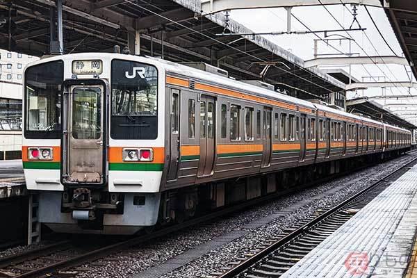 Large 210323 shizuoka 01