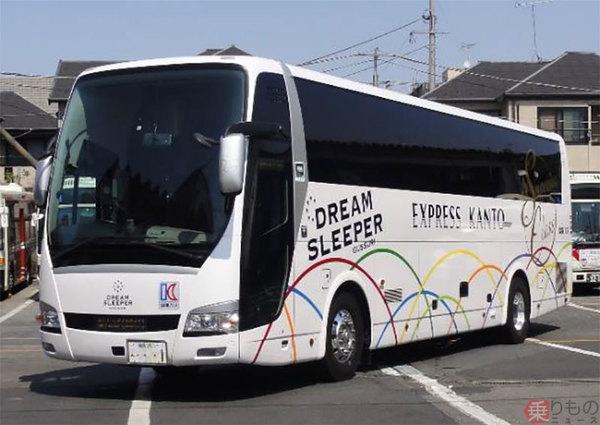 Large 210324 dream 01