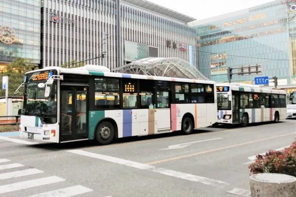 Large 210326 nisitetsu 01