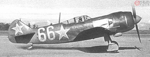 Large 210321 air 02