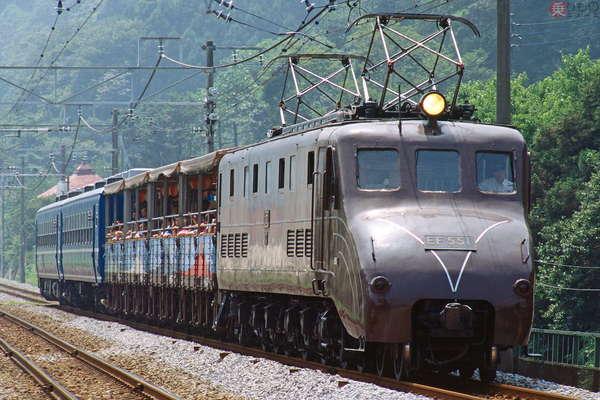 Large 210323 nick 01