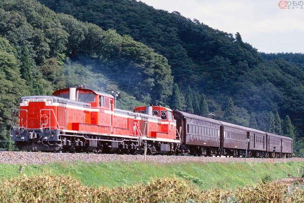 Large 210323 nick 02
