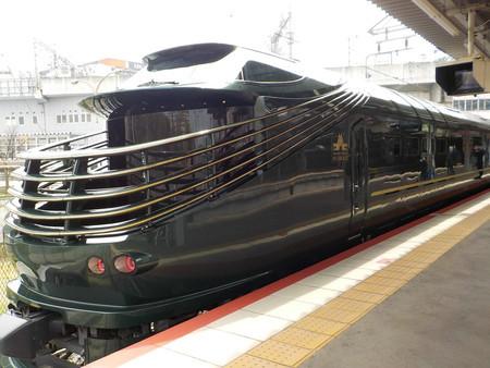 Large 20210329at91s p