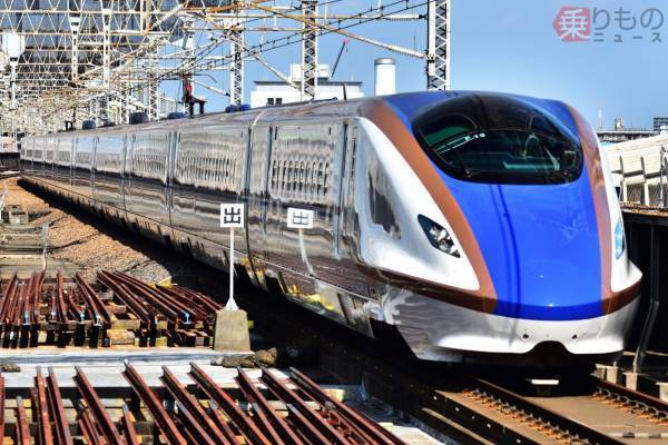 Large 210331  hokuriku 01