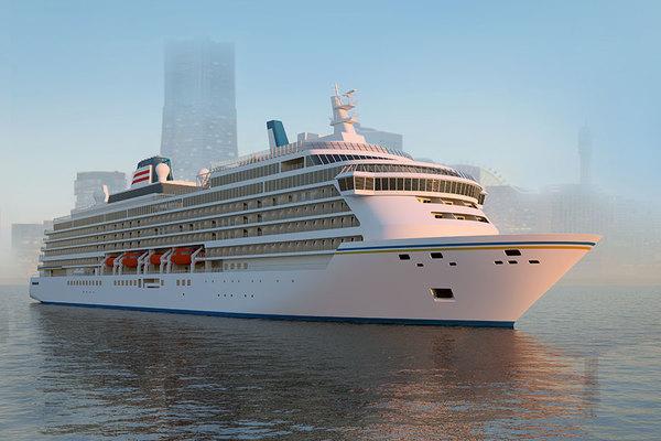 Large 210331 cruise 01
