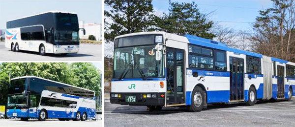 Large 210404 rensetsu 01