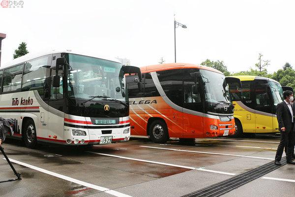 Large 210405 bus 01