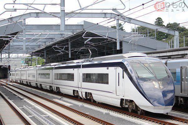 Large 210405 keisei 01