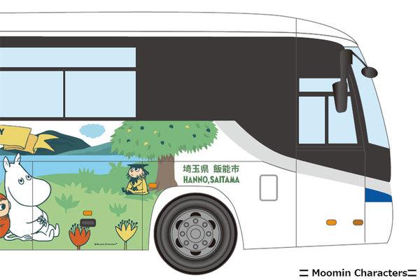 Large 210408 moomin 01