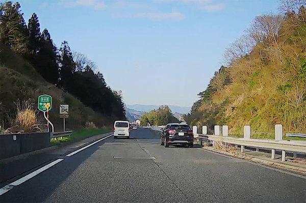 Large 210412 fujiyoshida 01
