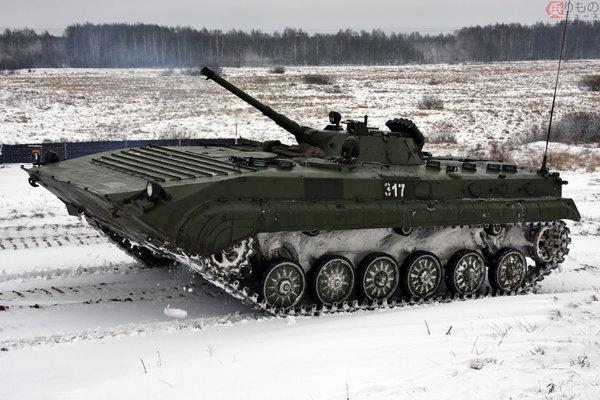Large 210405 tnk 02