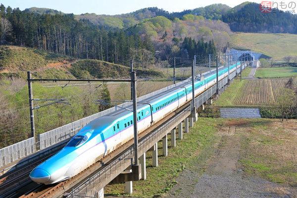 Large 210414 shinkansen 01