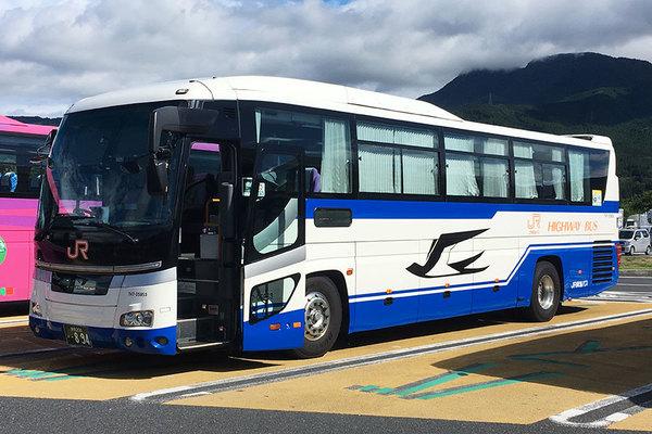 Large 210420 yakou 01