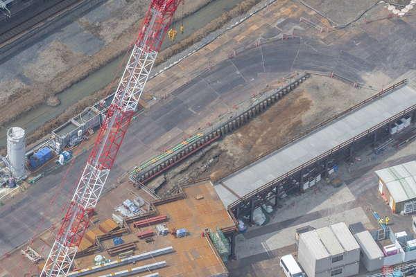 Large 210413 takanawa 02