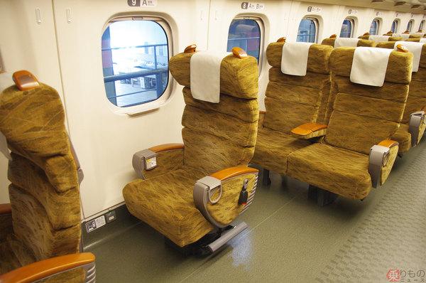 Large 210421 seat 01