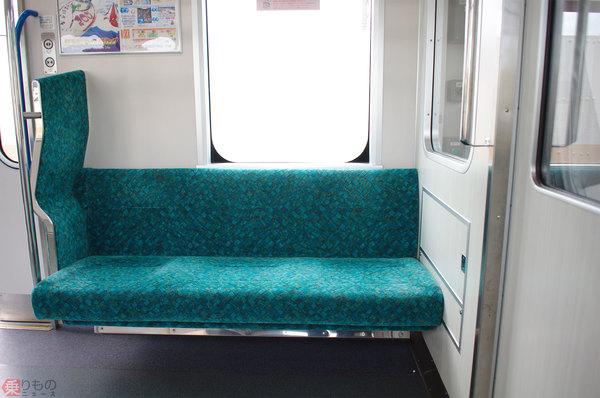 Large 210421 seat 02