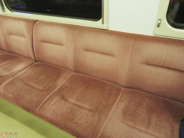 Large 210421 seat 03